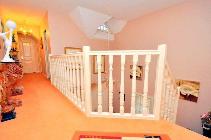 Sale house / villa Forges les bains 605000€ - Picture 18
