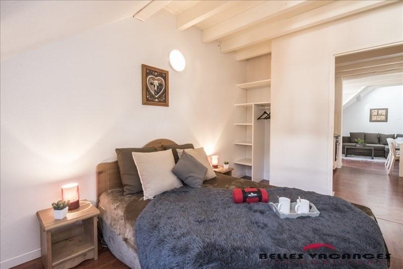 Vente appartement Vignec 173250€ - Photo 7