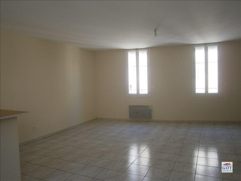 Verhuren  huis Claira 520€ CC - Foto 3