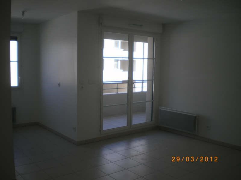Location appartement Toulouse 643€ CC - Photo 3