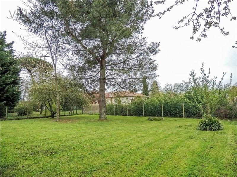 Sale house / villa Lesparre medoc 98500€ - Picture 3
