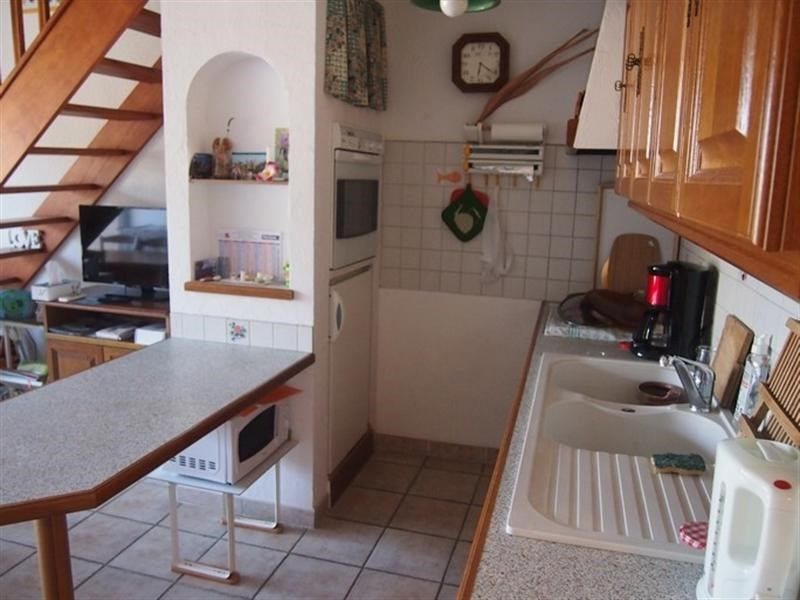 Vacation rental apartment Bandol 745€ - Picture 3