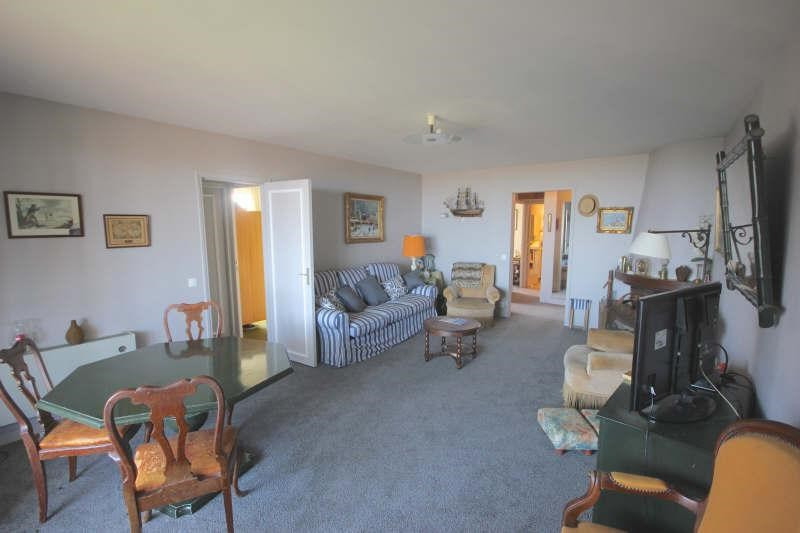 Vente appartement Villers sur mer 367500€ - Photo 4