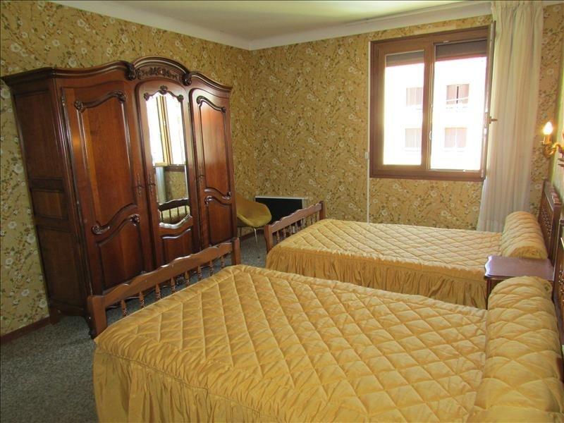 Sale house / villa Port vendres 299000€ - Picture 6