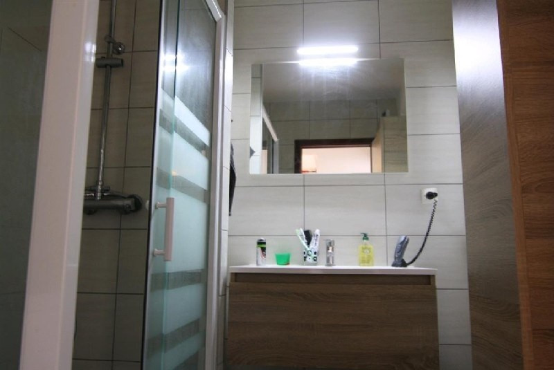 Sale apartment Colmar 135000€ - Picture 2