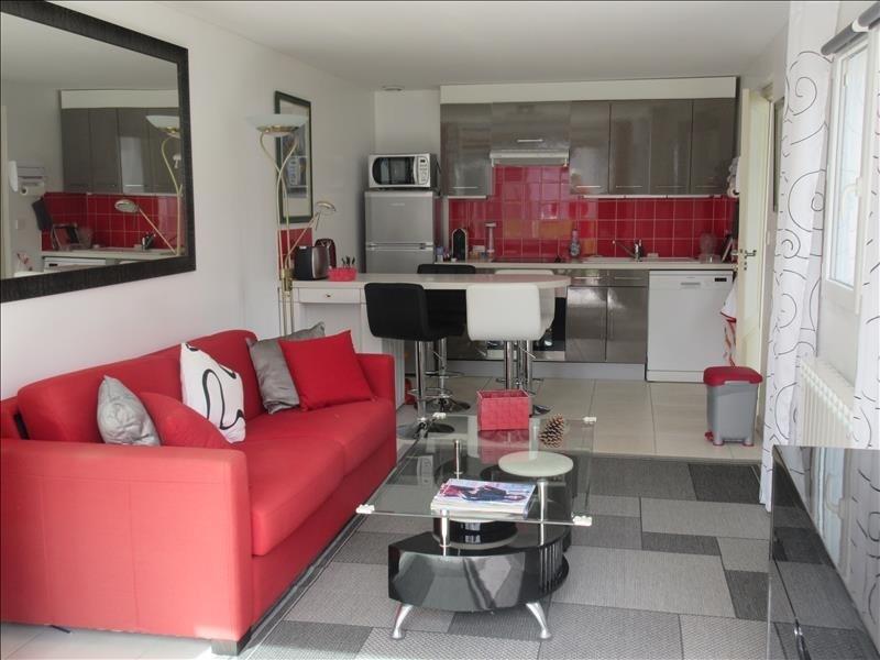 Vente maison / villa St brevin l ocean 428450€ - Photo 9