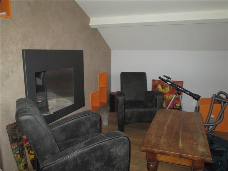 Sale house / villa Ploufragan 437890€ - Picture 7