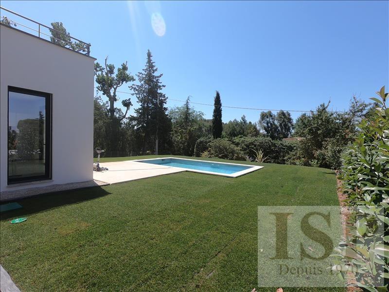Rental house / villa Luynes 3000€ CC - Picture 6