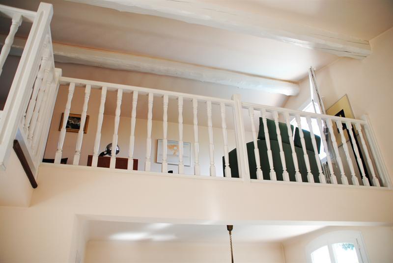 Vente maison / villa Seillans 495000€ - Photo 18