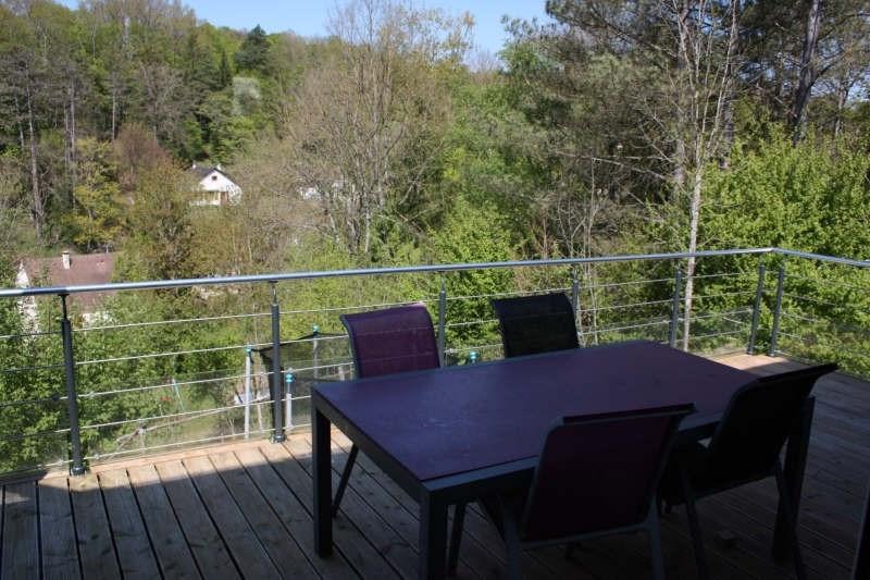 Sale house / villa Fontaine le port 432000€ - Picture 2