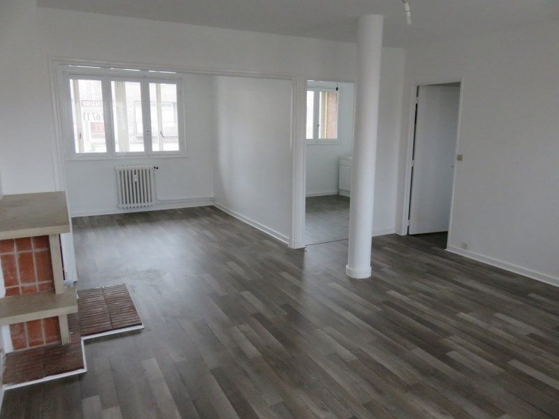 Vente appartement Dunkerque 82000€ - Photo 2