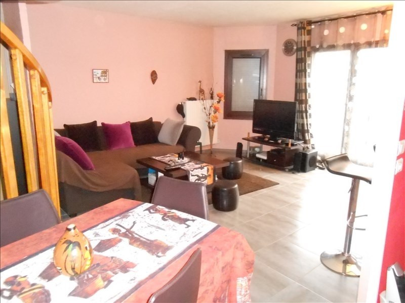 Vente appartement Torcy 189 900€ - Photo 1