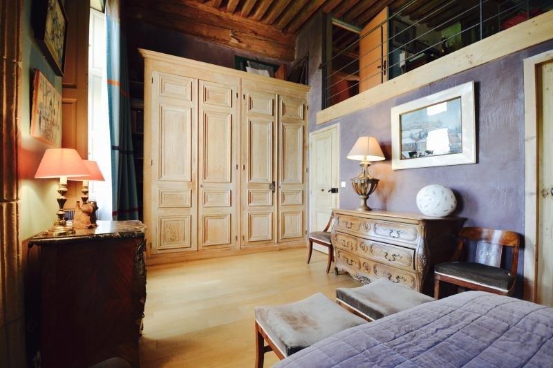 Deluxe sale apartment Lyon 5ème 1690000€ - Picture 5