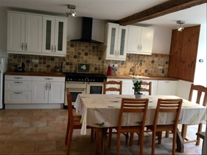 Vente maison / villa Mirepoix 299000€ - Photo 9