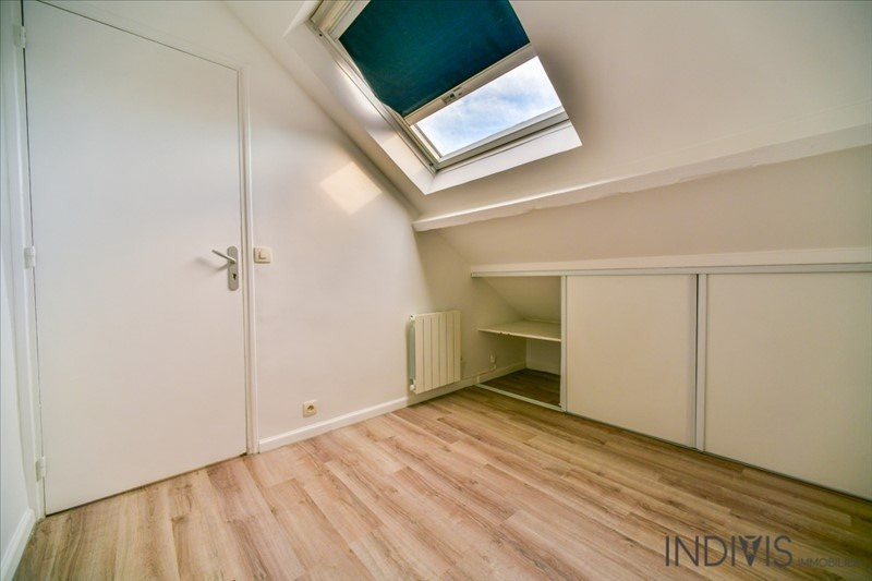 Sale apartment Puteaux 710 000€ - Picture 9