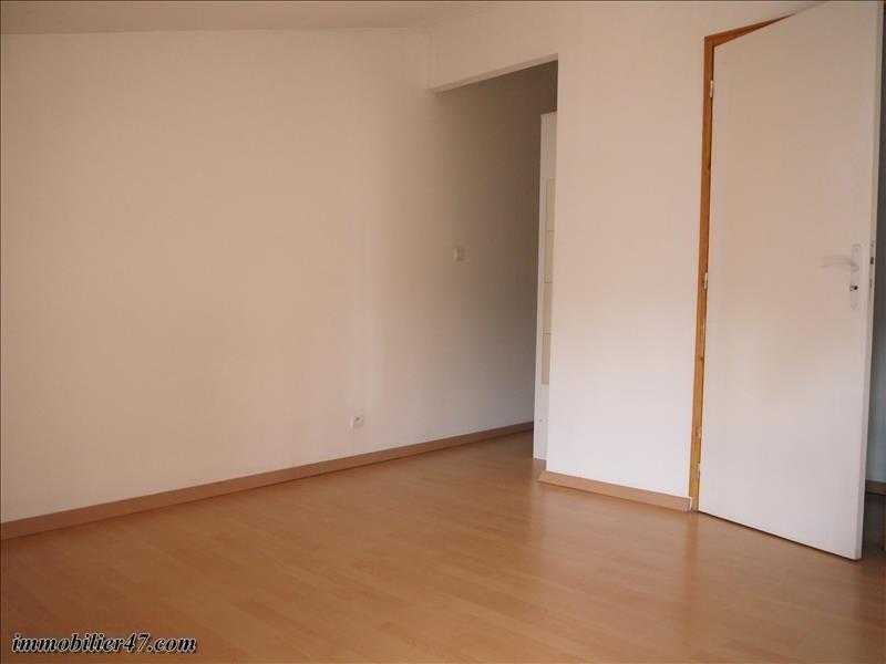 Location appartement Castelmoron sur lot 400€ CC - Photo 6