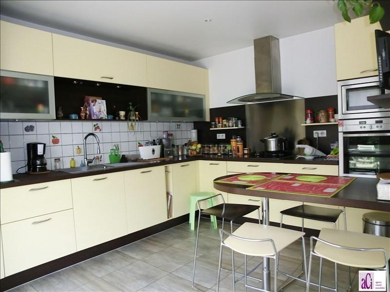 Sale house / villa L hay les roses 955000€ - Picture 5