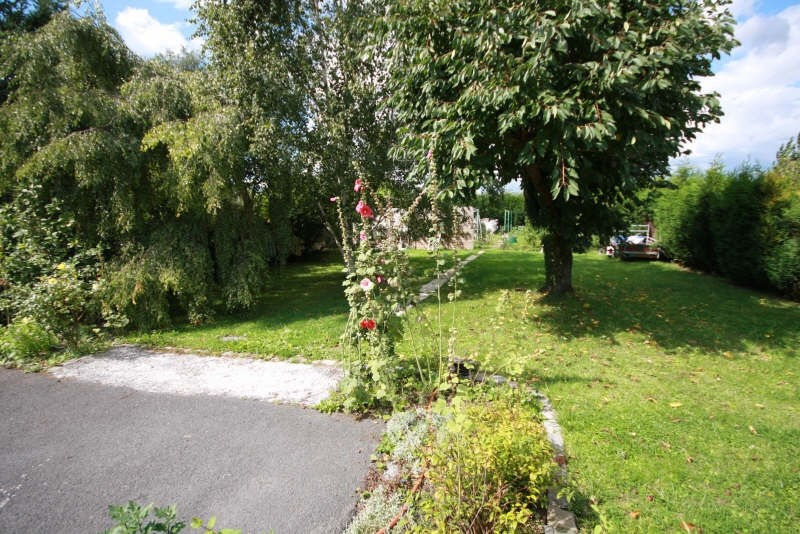 Sale house / villa Douai 257000€ - Picture 5