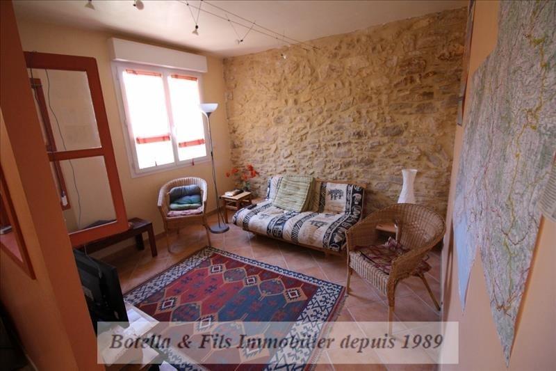 Sale house / villa Chusclan 279000€ - Picture 8