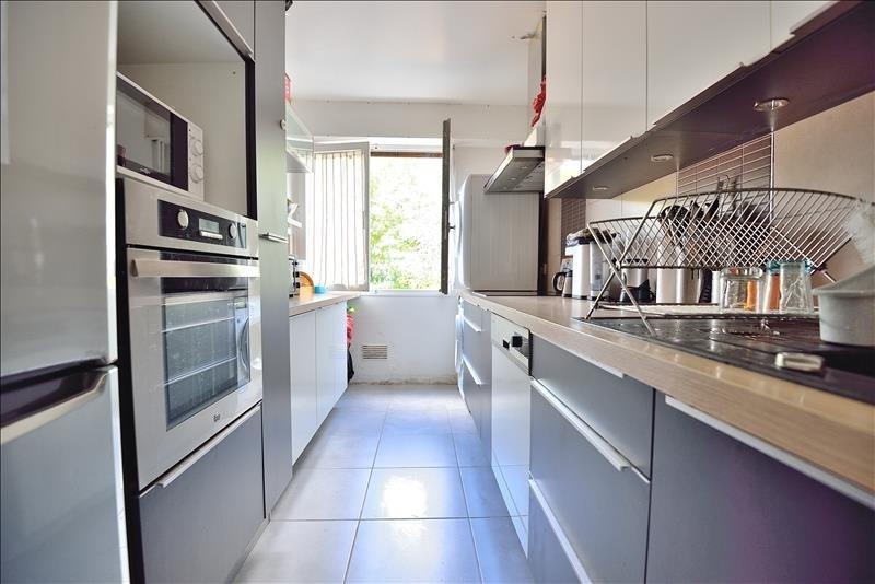 Vente appartement St michel sur orge 165000€ - Photo 3