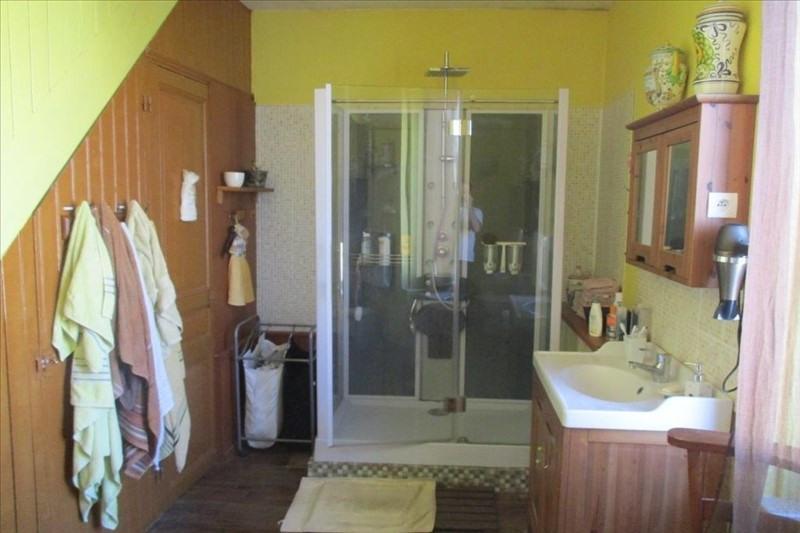Vente maison / villa Villers cotterets 225000€ - Photo 6