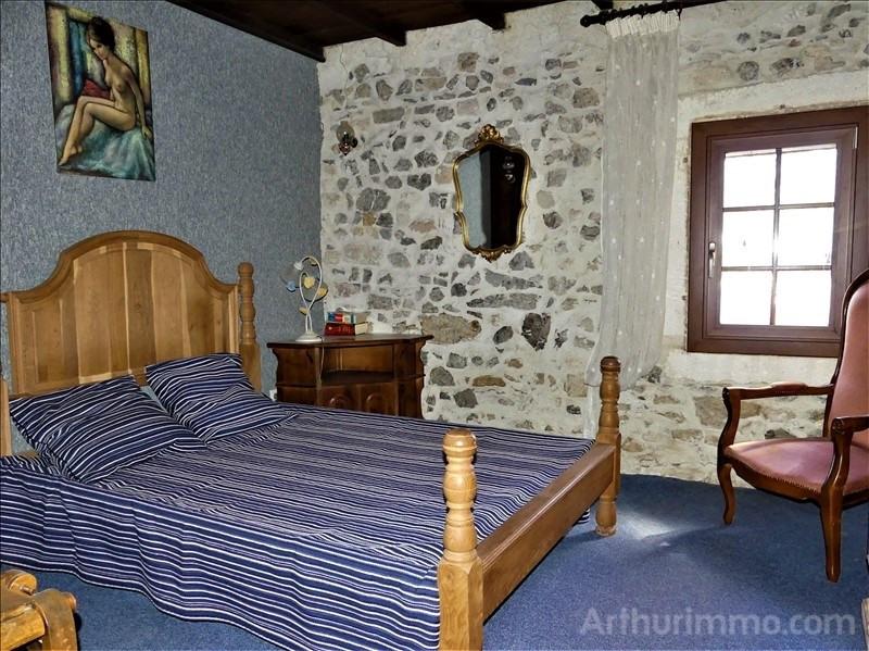 Sale house / villa Murviel les montpellier 267000€ - Picture 7