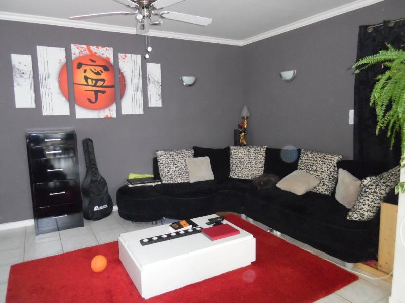 Sale apartment Brest 128200€ - Picture 1