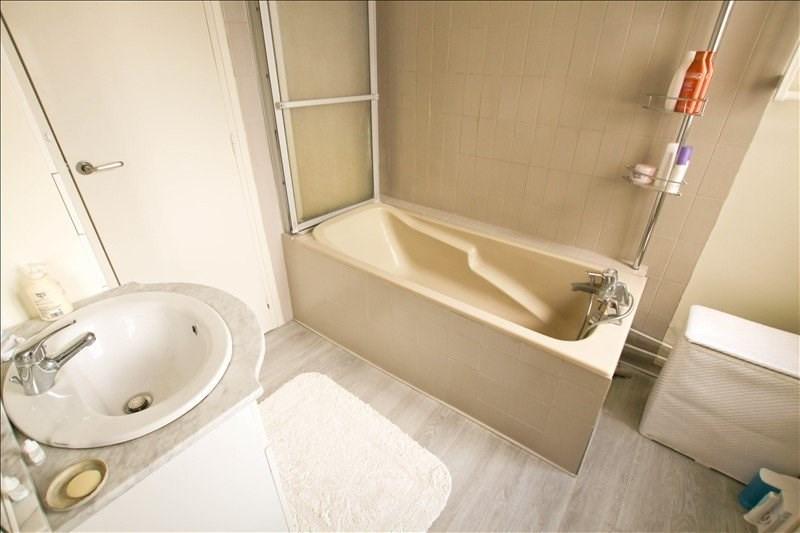 Vente maison / villa Vitry sur seine 389000€ - Photo 6
