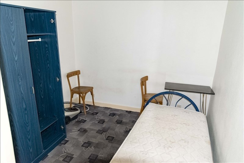 Location appartement Oyonnax 208€ CC - Photo 7
