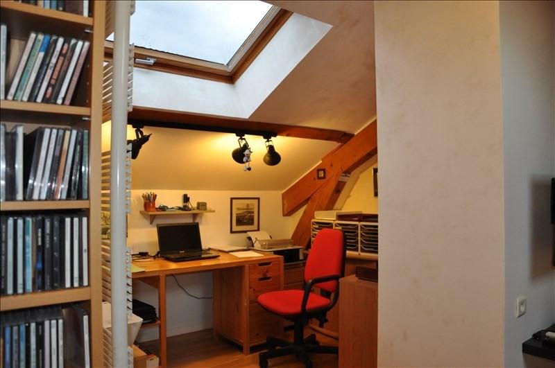 Vente maison / villa Oyonnax 264000€ - Photo 5