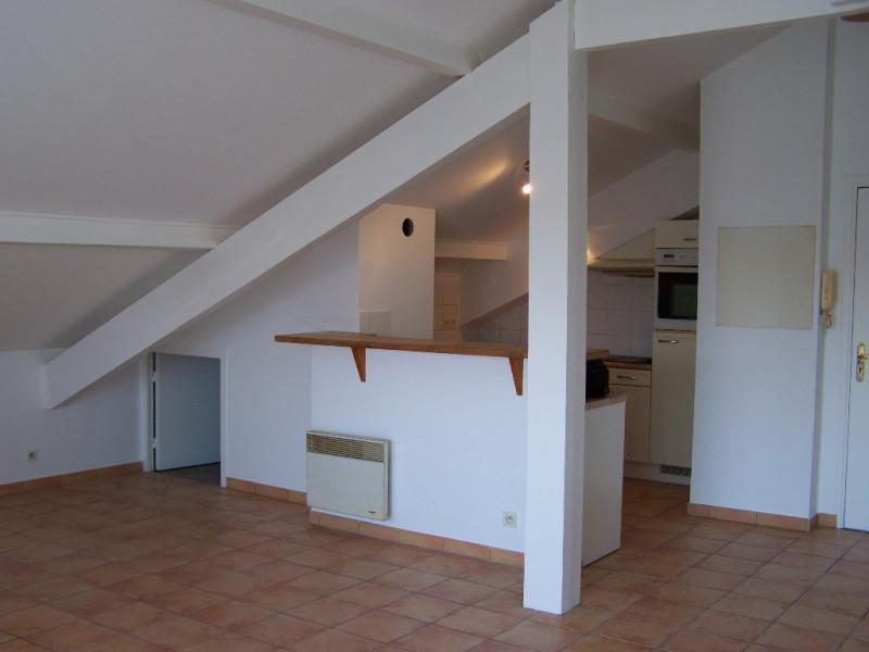 Alquiler  apartamento Capbreton 705€ CC - Fotografía 2