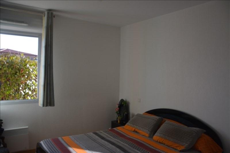 Location appartement Lanta 550€ CC - Photo 5