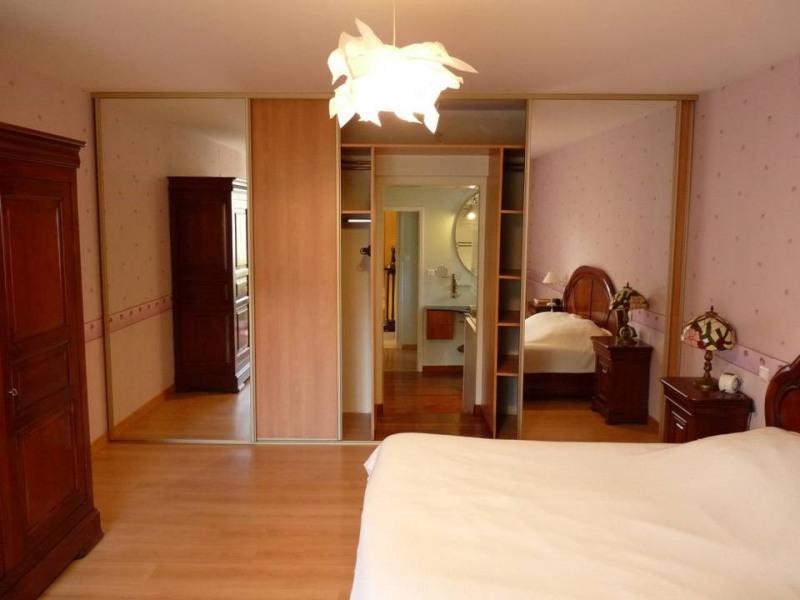 Revenda casa Aurec-sur-loire 279000€ - Fotografia 6