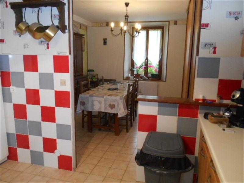 Vente maison / villa La ferte sous jouarre 215000€ - Photo 3
