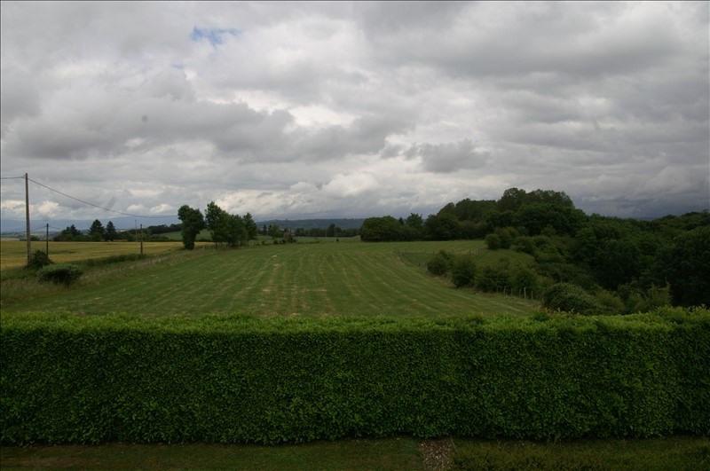 Vente maison / villa Bourgoin jallieu 185000€ - Photo 4