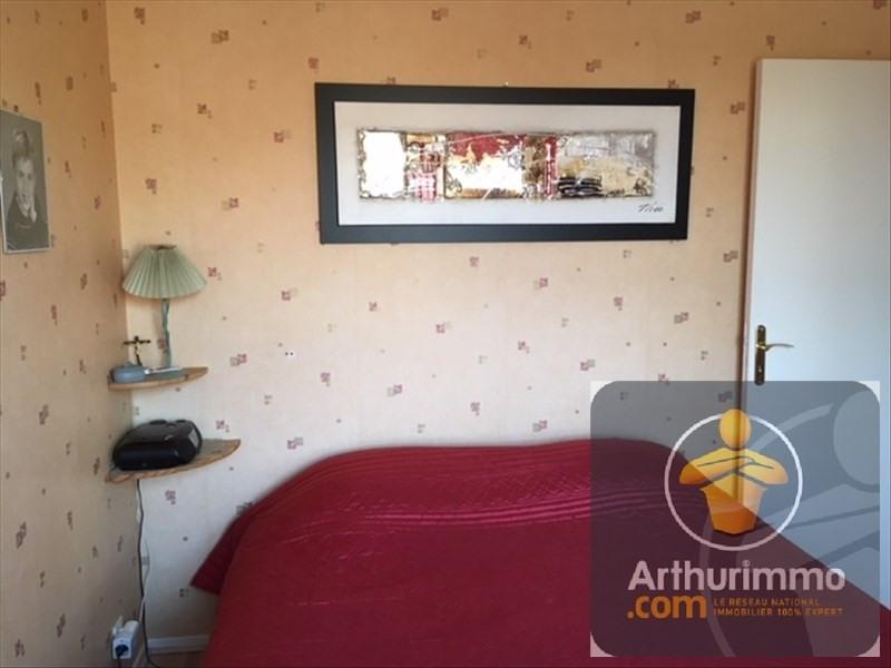 Vente maison / villa Chelles 267750€ - Photo 6