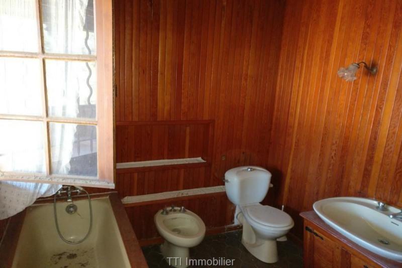 Sale house / villa Le muy 572000€ - Picture 20