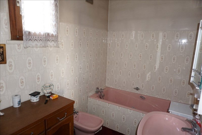 Viager maison / villa Eaubonne 145000€ - Photo 7