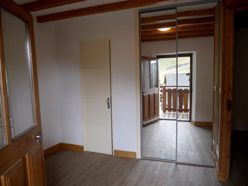 Sale house / villa Annecy-le-vieux 249500€ - Picture 11