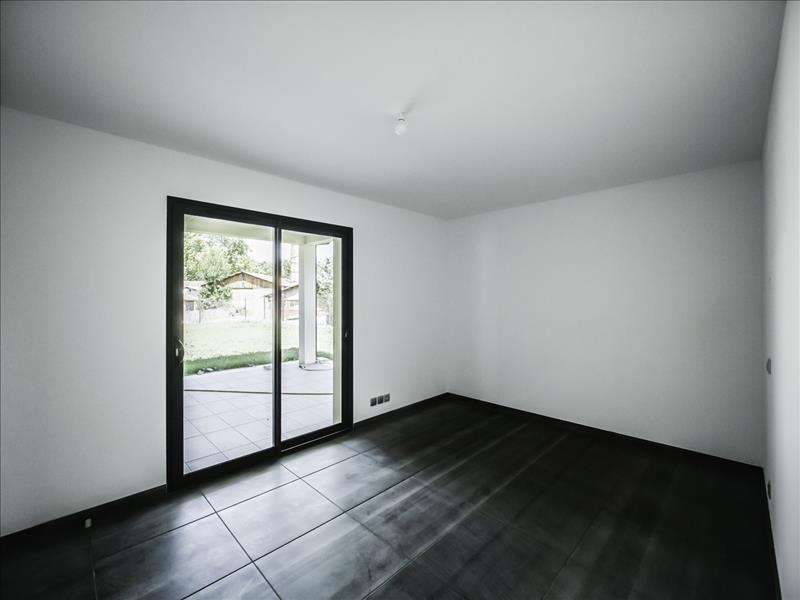 Venta  casa Albi 289500€ - Fotografía 5