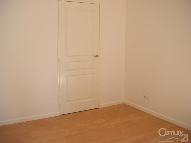 Locação apartamento Caen 945,32€ CC - Fotografia 5