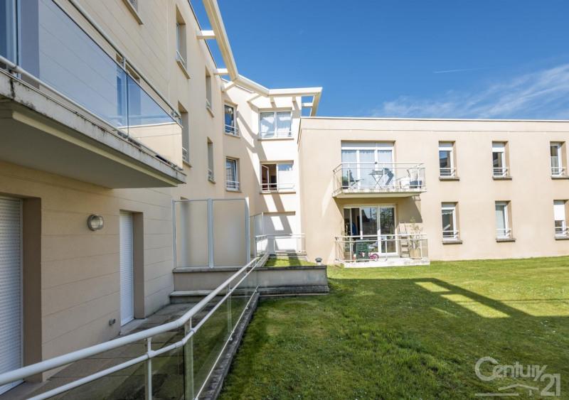 Vente appartement Caen 81000€ - Photo 3