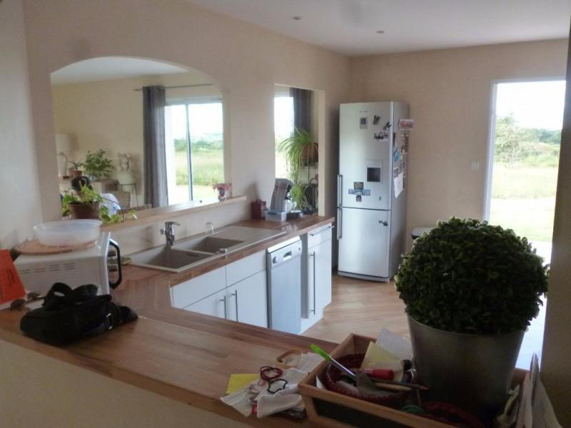 Vente maison / villa Dax 298000€ - Photo 6