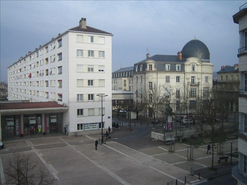 Rental apartment Perigueux 800€ CC - Picture 8