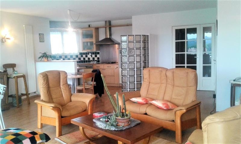 Vente de prestige appartement Pau 256 800€ - Photo 1