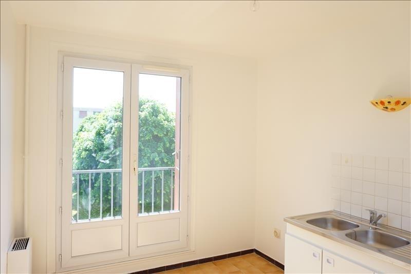 Vente appartement Brou sur chantereine 157000€ - Photo 4