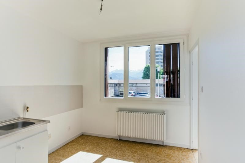 Location appartement Echirolles 650€ CC - Photo 5