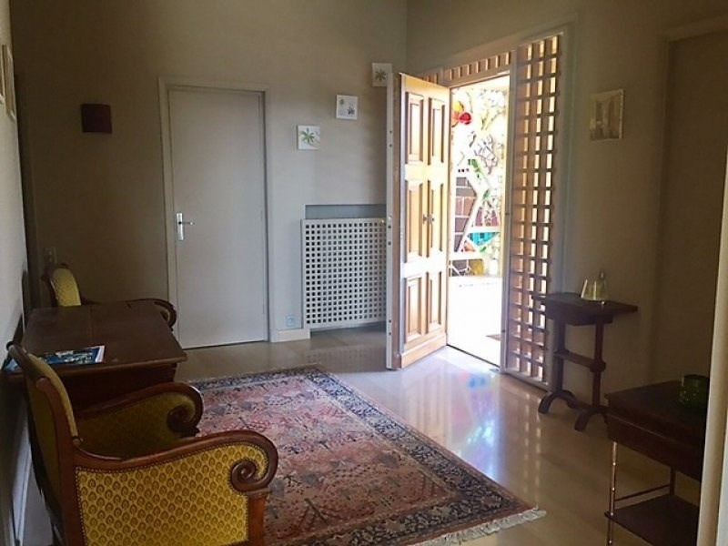 Vente de prestige maison / villa Les angles 795 000€ - Photo 5
