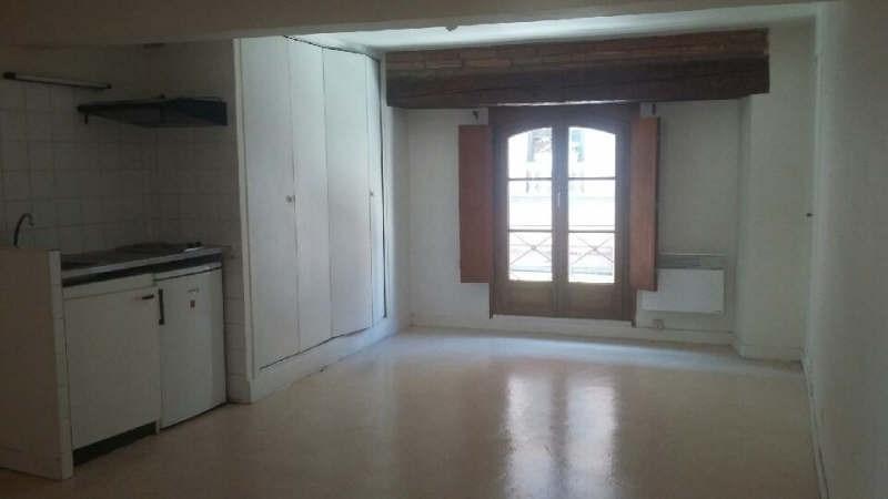 Rental apartment Toulouse 440€ CC - Picture 2