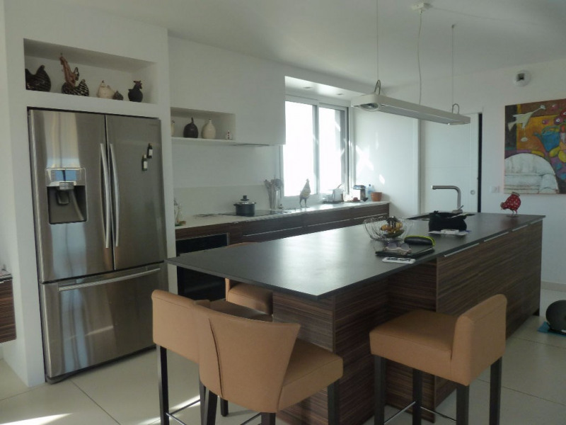 Vente de prestige appartement Palavas les flots 1 150 000€ - Photo 4